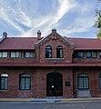 Biblioteca y archivo histórico del congreso del estado de Coahuila.jpg
