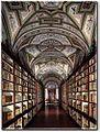 Bibliotecamb.jpg