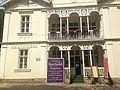 Biblioteka u Vrnjačkoj banji.jpg