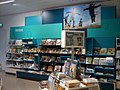 Bibliotheek Hoofddorp-Centrale -januari 2011- (5397039745).jpg