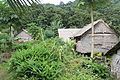 Biche Village, Western Province, Solomon Islands, 2012. Photo- Yvonne Green - DFAT (12784108684).jpg