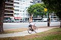 Bicis, rollers y skate en Palermo (8392554542).jpg
