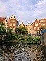 Bickersgracht, Haarlemmerbuurt, Amsterdam, Noord-Holland, Nederland (48719969476).jpg