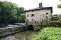 Bidache - Moulin de Gramont - 1.jpg