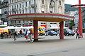 Biel Tramwartehäuschen 01a.jpg