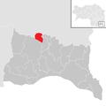 Bierbaum am Auersbach im Bezirk RA.png