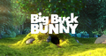 Big.Buck.Bunny.-.Opening.Screen.png