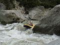 Big Limestone Boulders Creating Rapids, Mohaka River.jpg