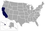 Big West-USA-states