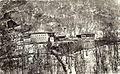 Bigorski manastir na stara razglednica.jpg