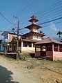 Bijayapur Dharan 56700 09.jpg
