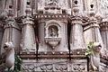 Bijlipur Temple Fine carvings.JPG