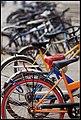Bike - panoramio.jpg