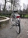 Bike 948923.JPG