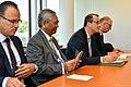 Bilateral Meeting US & Nuclear Threat Initiative (01118086) (48755419583).jpg