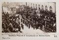 Bild från Johanna Kempes f. Wallis resa genom Spanien, Portugal och Marocko 18 Mars - 5 Juni 1895 - Hallwylska museet - 103370.tif