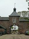 Kasteel Groenendaal of Ophem