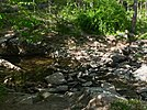 Billy Goat B Trail 8.jpg