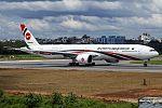 Biman Bangladesh Boeing777.jpg