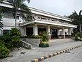 Binangonan,Rizaljf4786 09.JPG