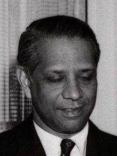 Binay Ranjan Sen Indian politician
