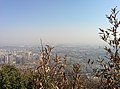Binhu, Wuxi, Jiangsu, China - panoramio (167).jpg