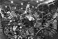 Binnententoonstelling Zomerbloemen op Floriade, Bestanddeelnr 932-2547.jpg