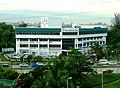 Bintulu Medical Centre.jpg