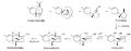 Biosíntesis de tricotecenos.png