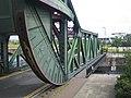 Birkenhead docks - Egerton Bridge - geograph.org.uk - 470592.jpg