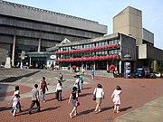 BirminghamCentralLibrary