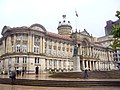 Birmingham Victoria square Cauncil Hause - panoramio.jpg