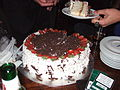 Birthday cake (2007-05-11 21.09.48 by wetwebwork).jpg
