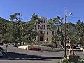 Bisbee, Arizona Tombstone Canyon (29953834543).jpg