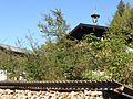 Bischofshofen (Oberlaubichlhof).jpg