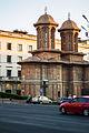 """Biserica """"Adormirea Maicii Domnului"""" Bucuresti.jpg"""