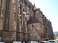 Biserica Neagra Brasov - exterior.jpg