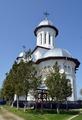 Biserica Sf. Nicolae din Zaval (spate).tif