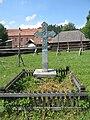 Biserica de lemn din Colacu3.jpg