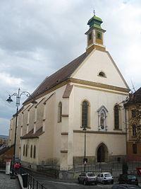 Biserica ursulinelor din Sibiu5.jpg
