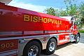 Bishopville Volunteer Fire Department (7298895364).jpg