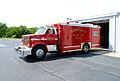 Bishopville Volunteer Fire Department (7299247866).jpg