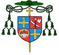 BiskupJosef VranaCOA.jpg