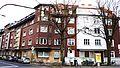 Bismarckstraße 150-154.JPG