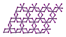 Bismuth-triiodide-layer-3D-balls.png