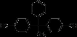 Bisphenol - Bisphenol AP