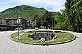 Bisuschio 0026.jpg