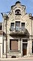 Bitsch-Rue Maréchal Foch-06-Jugenstilhaus-gje.jpg