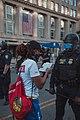 Black Lives Matter Protest - Washington, DC - 49975591031.jpg