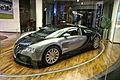 Black silver Bugatti Veyron Automobilforum.jpg